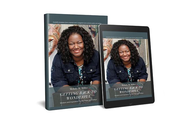 GBW_Book&Digital.Black.jpg