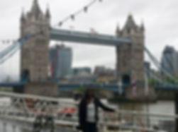 Melody_London Bridge_edited.jpg