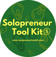 Solo_Logo.SM.png