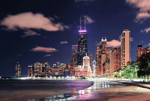 Chicago.4.jpg
