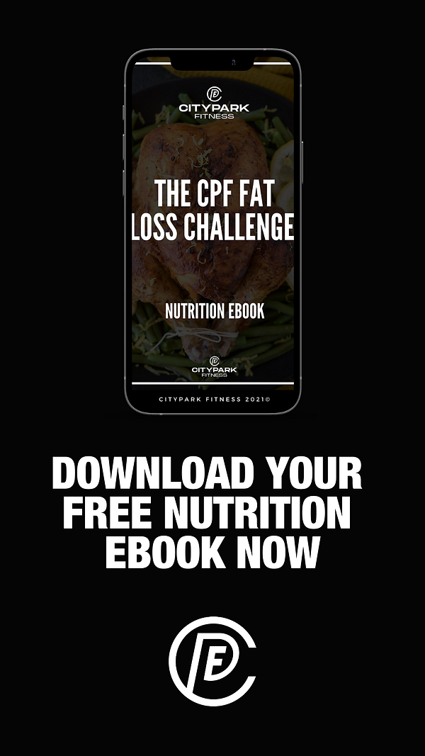 DOWNLOAD YOUR FREE NUTRITION EBOOK NOW.p