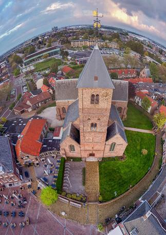Arjan Boerlage Fotografie Naaldwijk West