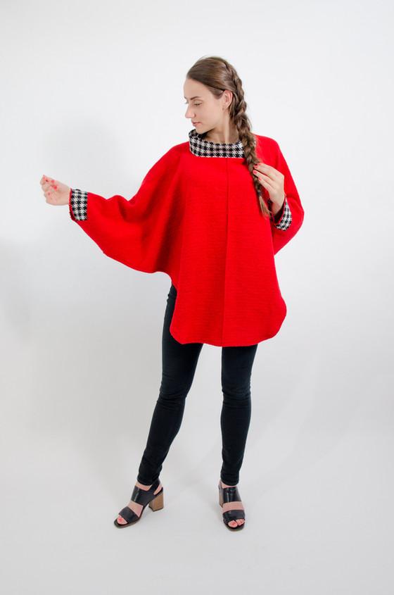 Rød kjole.jpg