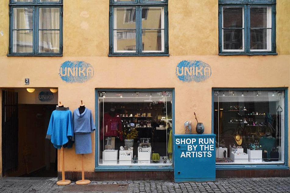 Unikashop_front1.jpg