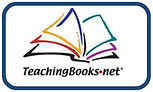 teaching-books.jpeg