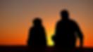 silhouette-1082129__340.webp