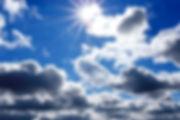 sun-314340__480.jpg