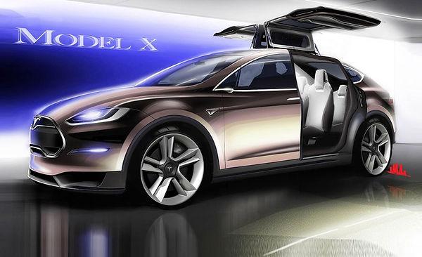 TESLA-Model X.jpg