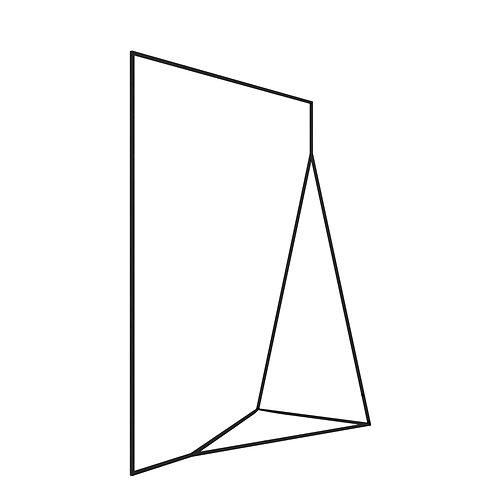 Hanger N_01