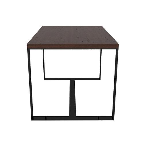 Stół N_01