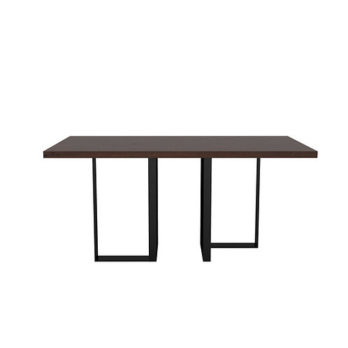 Stół N_02