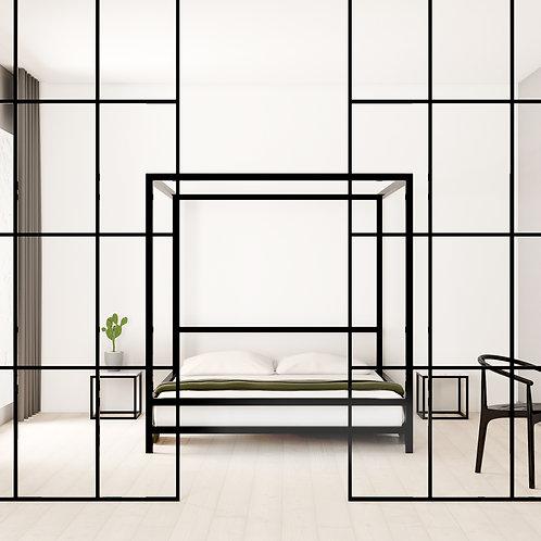 Ścianka N_01