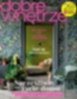 LOFTWARE publikacja Magazyn Dobre Wnętrze