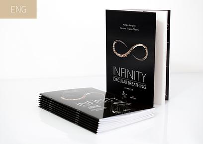 ENG book.png