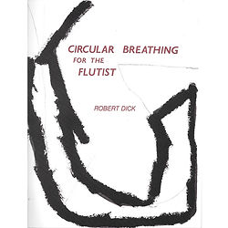 Circular-Breathing-for-the-Flutist-cover