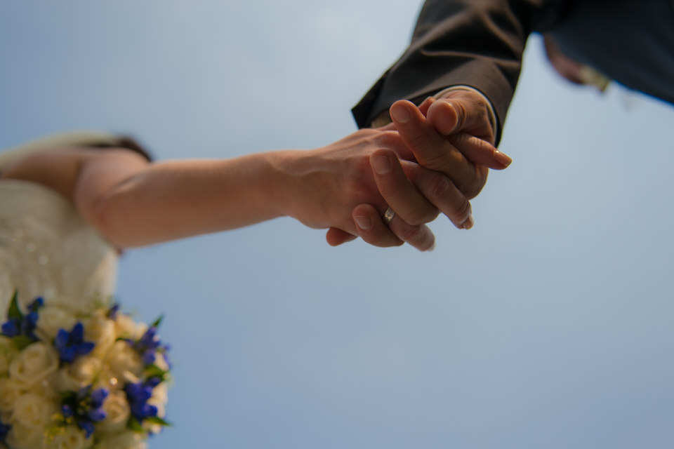 Fotografie-Hochzeit-Paar-005