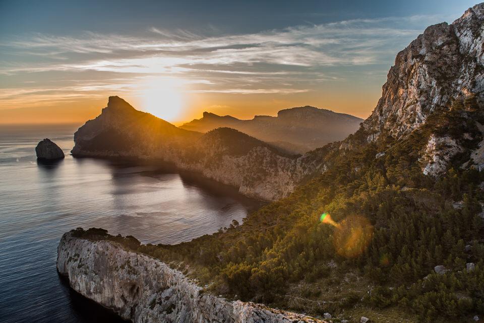 Fotografie-Landschaft-Mallorca-002