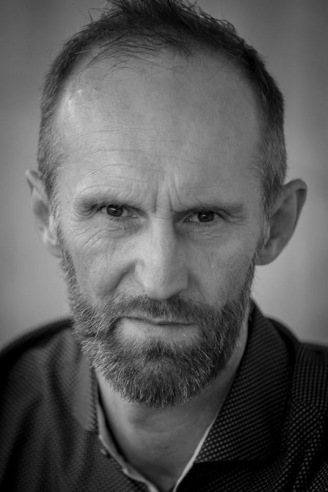 Fotografie-Portrait-Männerportrait07