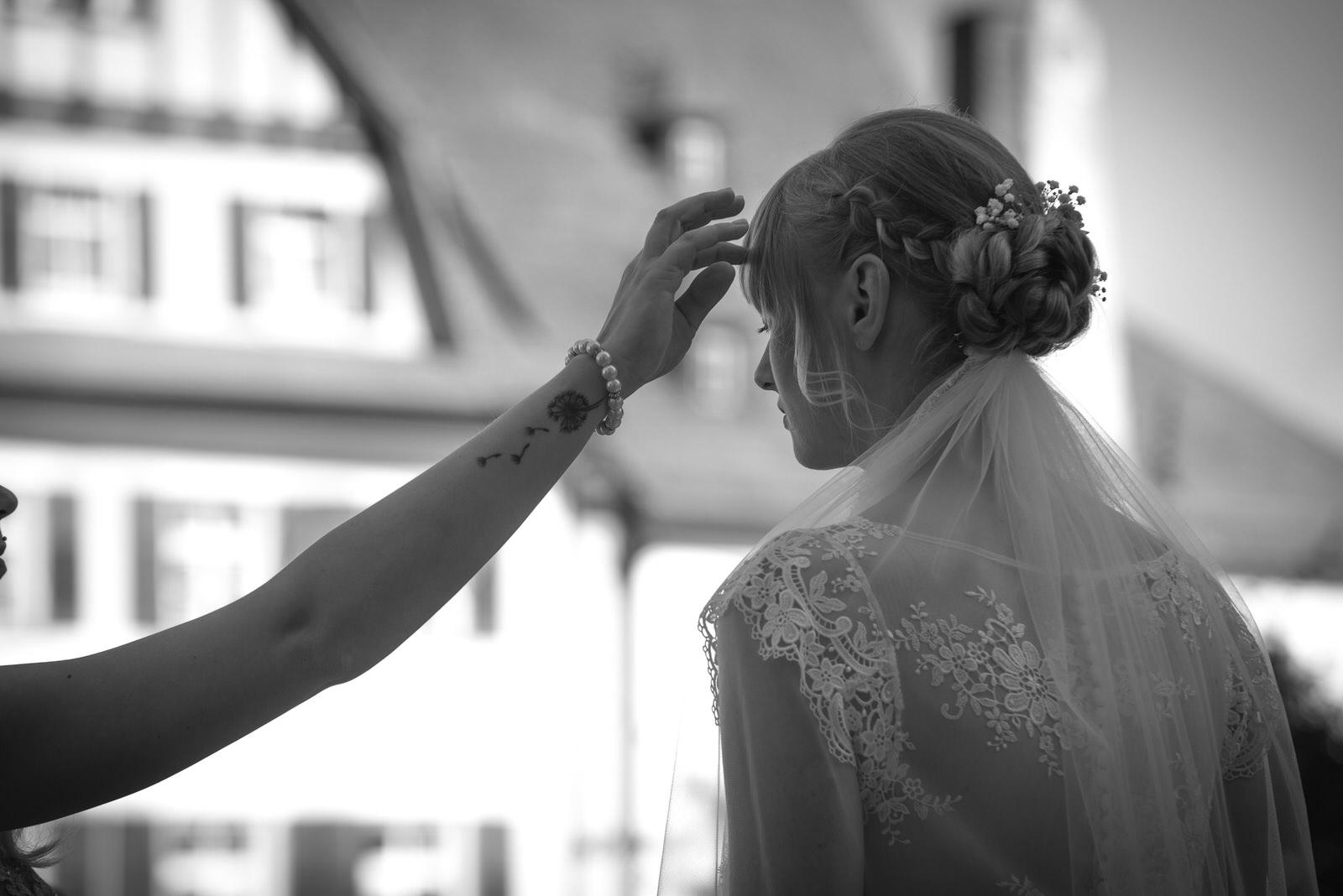 Hochzeit_Heller_2019_Bearbeitet_SW_67