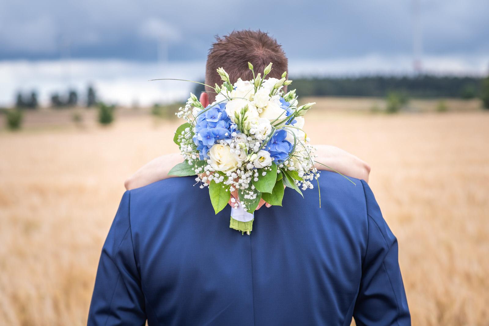 Hochzeit_Etiner_2019_Bearbeitet_Farbe_15