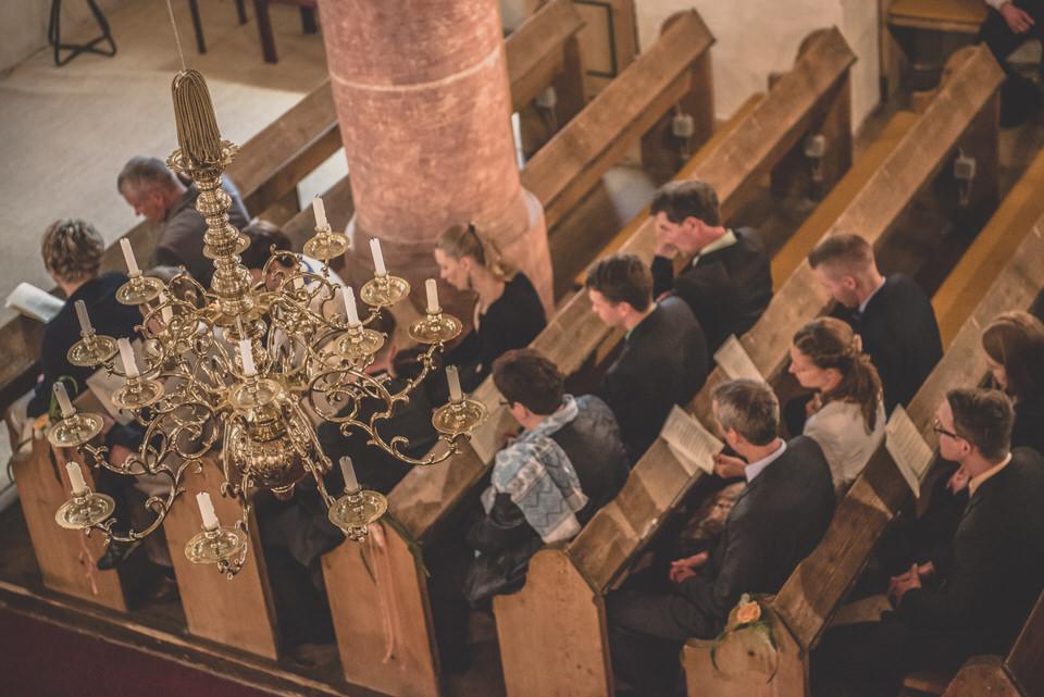 Fotografie-Hochzeit-Kirche-001