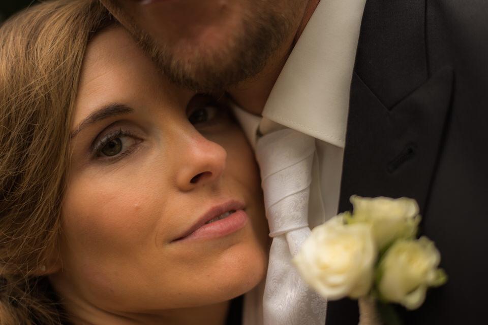 Fotografie-Hochzeit-Braut-002