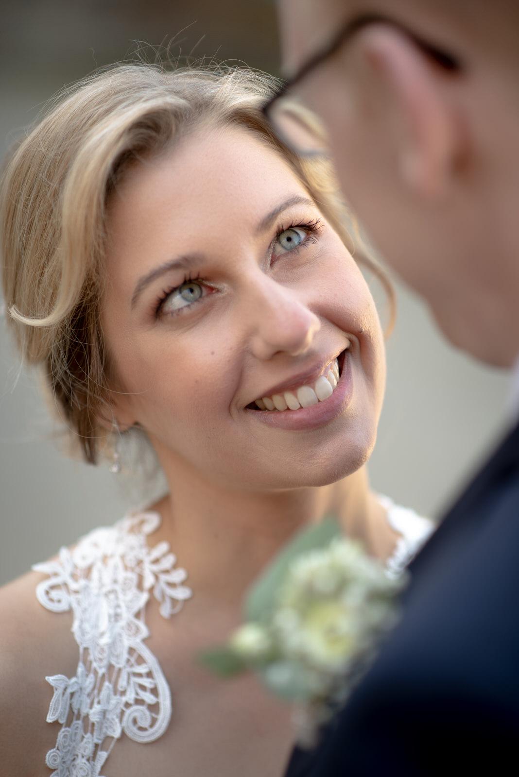 20191012_Hochzeit_Annika&Olaf_Jpgs_bearb