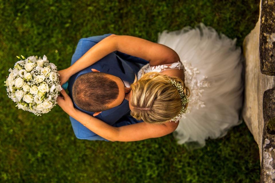 Fotografie-Hochzeit-Paar-010