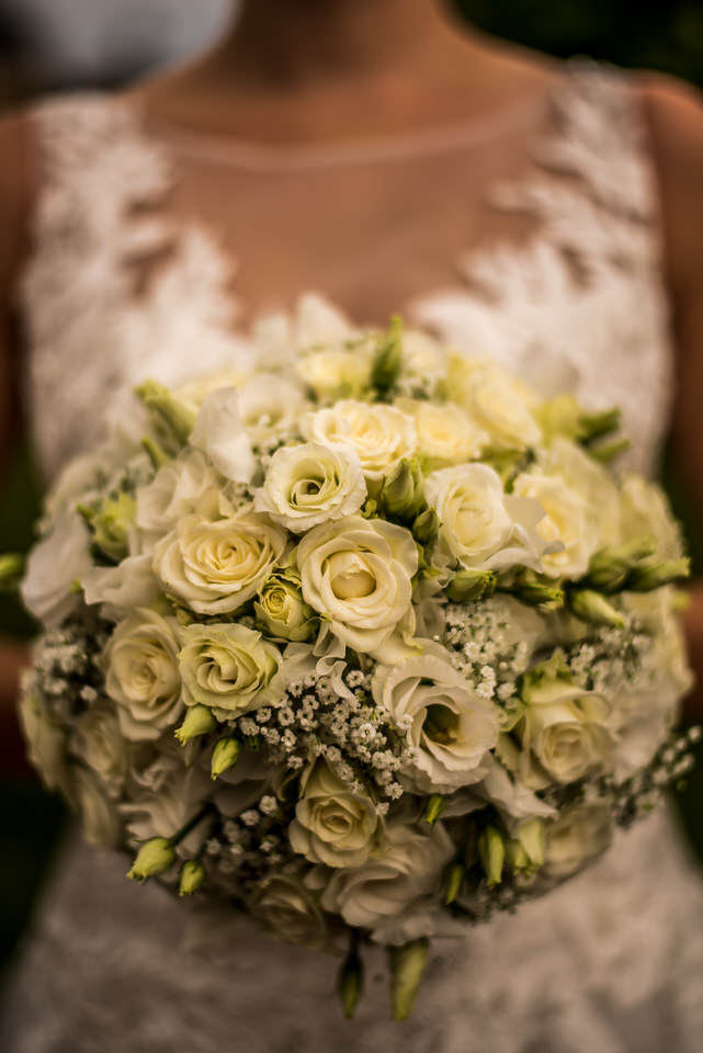 Fotografie-Hochzeit-Strauss-003