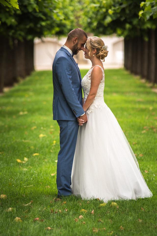 Fotografie-Hochzeit-Paar-008