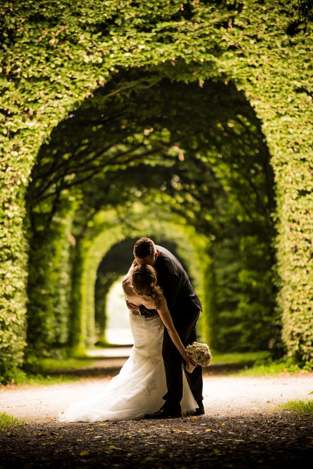 Fotografie-Hochzeit-Paar-006