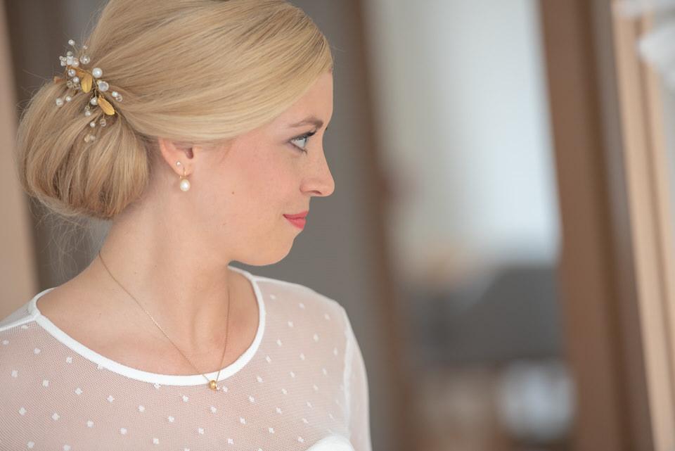 Fotografie-Hochzeit-Vorbereitung-Braut04
