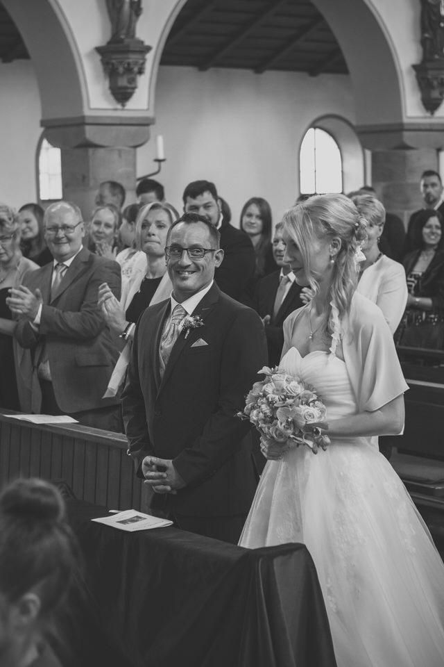 Fotografie-Hochzeit-Paar-002