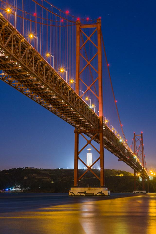 Fotografie-Landschaft-Lissabon-001
