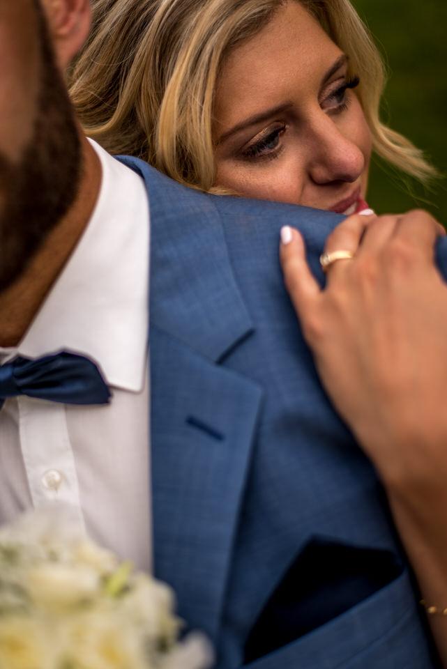 Fotografie-Hochzeit-Paar-011