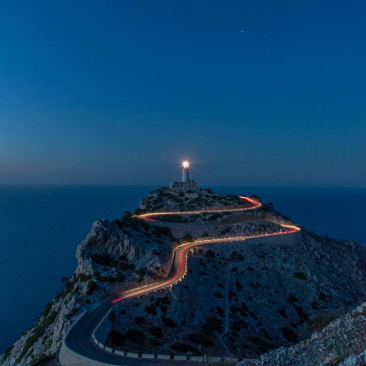 Fotografie-Landschaft-Mallorca-001