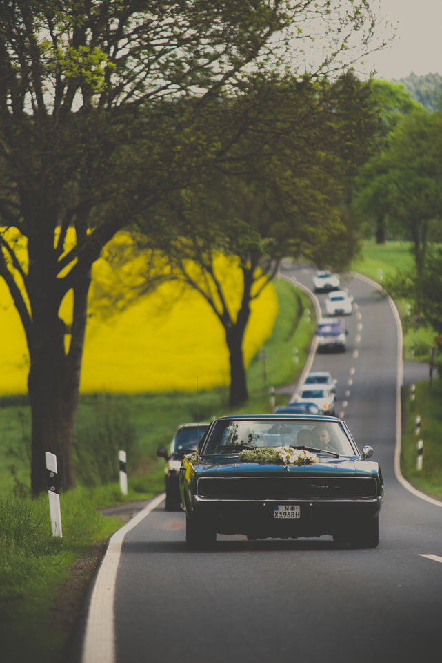 Fotografie-Hochzeit-Auto-002