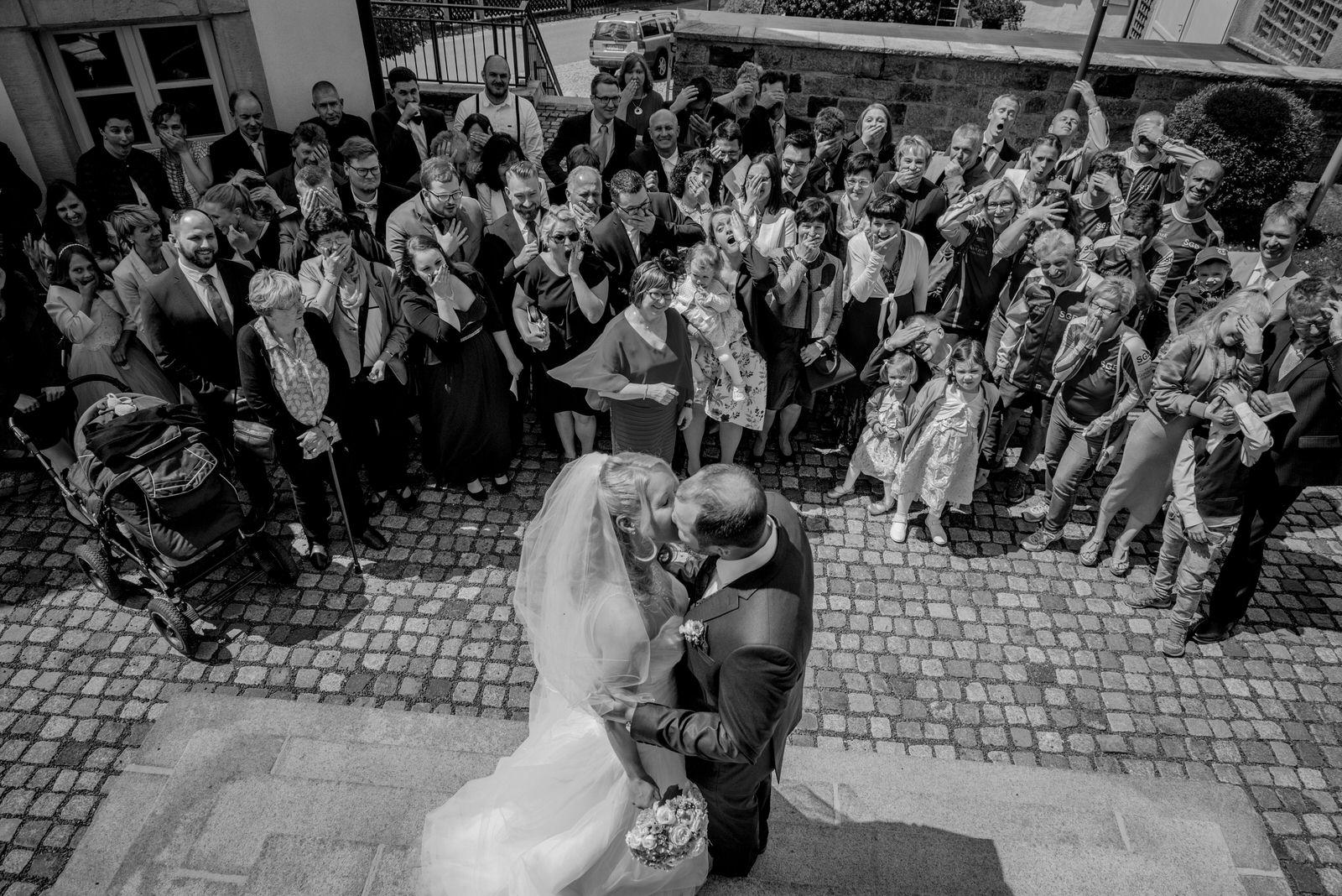 Fotografie-Hochzeit-Gruppenbild-001
