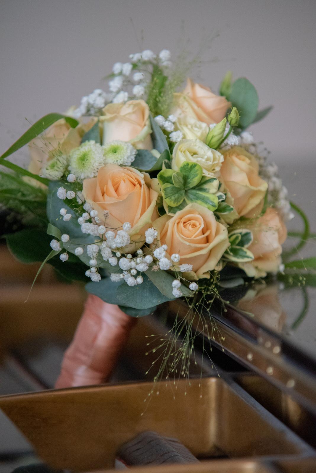 20191005 Hochzeit_Elena&Patrick_Jpgs_bea