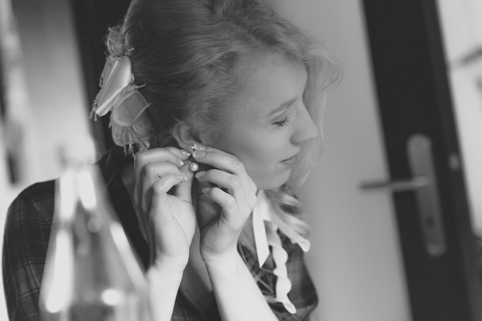 Fotografie-Hochzeit-Braut-001