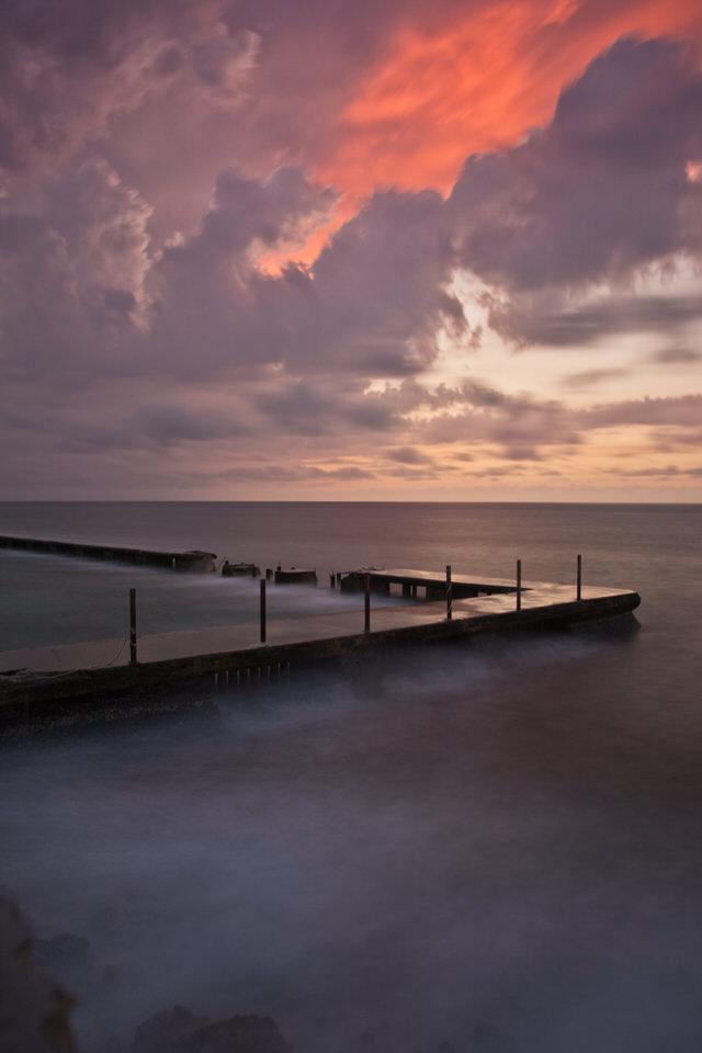 Fotografie-Landschaft-Kuba-001