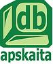 db_apskaita.png