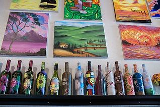 art wine 6.jpg
