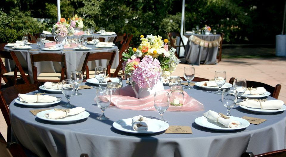 Wedding 10.jpg