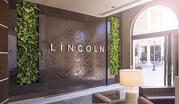 Lincoln 3.jpg