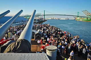 USS 5.jpg