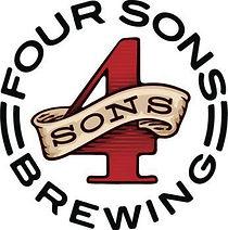 4 sons 4.jpg