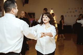 dance 8.png