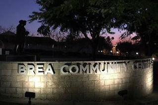 Brea Community 4.jpg