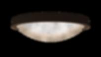 Light-Big.png